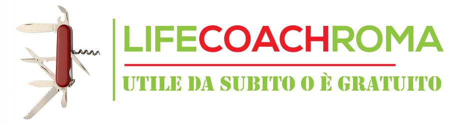 Life e Mental coach a Roma - Marco Adragna